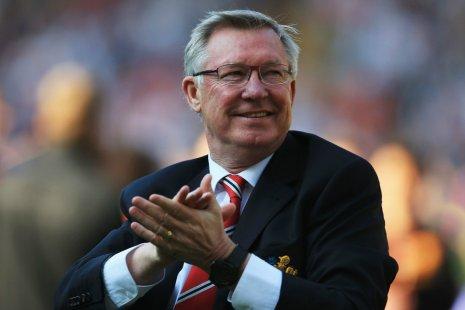 ТОП 10 лучших тренеров английского футбола.