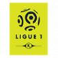 Франция. Лига 1 сезон 2021/2022