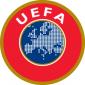 Чемпионат Европы 2021