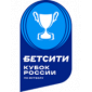 Россия. Кубок России 2021/2022
