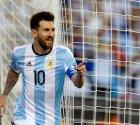 «Он не Марадона». Сомнения в величии Месси