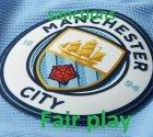 Дисквалификация «Манчестер Сити» или по ком звонит колокол!