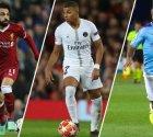Кто самый дорогой футболист планеты? И как это посчитать?