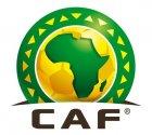 Кто выиграет Кубок Африканских Наций?