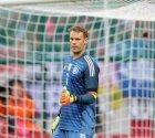Нойер не выручал Германию, Жота бесил Роналду, футболисты «Спартака» огорчили. Сборная разочарований Евро-2020