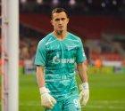 10 причин переживать за «Зенит» в Лиге чемпионов