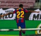 Надежда «Барселоны» и тиктокер с победой в ЛЧ. Ярчайшие футбольные тинэйджеры