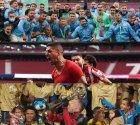 Чемпионы и околочемпионы. Кому в сильнейших европейских лигах жить хорошо