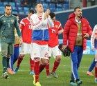 Как перенос Евро скажется на сборной России?