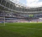 Откуда у «Динамо» 5 миллиардов долгов, и что это значит?
