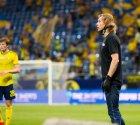 Развал «Ростова» многим выгоден. Но за клуб нужно повоевать!