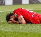 Мальта и Литва набрали больше баллов в рейтинге УЕФА, чем Россия. Начинайте пугать детей таблицей коэффициентов